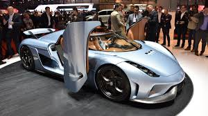 regera koenigsegg koenigsegg regera news and photos from the geneva motor show