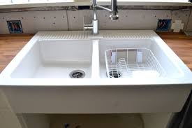kitchen kohler farm sink farmhouse kitchen sinks farm sinks