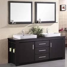 72 inch vanities you u0027ll love wayfair