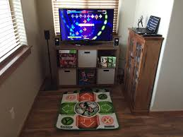 show us your gaming setup 2015 edition page 15 neogaf