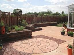Garden Paving Ideas Uk Garden Paving Ideas Uk