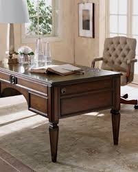 Office Desks Canada Home Office Furniture Canada Home Office Desks Canada Type Yvotube