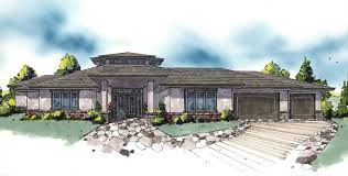 Aging In Place Floor Plans A Home For All Ages Adaptable Plans Let Everyone Live In Comfort