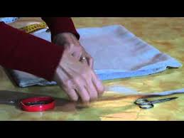 cucire un cuscino come cucire un cuscino con la cerniera cucito