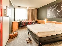 designer hotel wien ibis wien mariahilf economy hotel vienna accor
