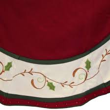xmas tree skirts tag remarkable xmas tree skirts picture