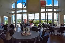wedding venues in huntsville al the top huntsville best wedding reception location venue in