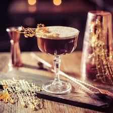 salted caramel martini recipe brick u0026 liquor on twitter