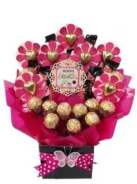 mothers day delivery 16 best images about bouquets on