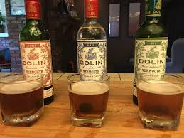 dolin dry vermouth dolin vermouth showdown barrels and mash