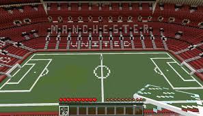 minecraft sports stadium minecraft builds hashtagrustled album on imgur