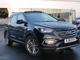 used crossover cars used car dealer in northern ireland offering used vauxhall used