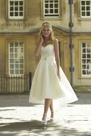 wedding dresses west midlands vintage wedding dresses west midlands picture ideas references