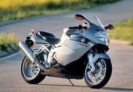 bmw high price 10 fastest bikes in the top 10s