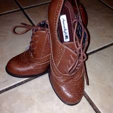 payless womens boots size 11 38 eagle by payless shoes ankle boots from