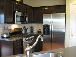 Gel Stain On Kitchen Cabinets by Gel Stain Kitchen Cabinets Home Design