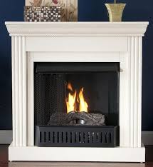 Amazon Gel Fireplace by 73 Best Beach House Fireplace Images On Pinterest White
