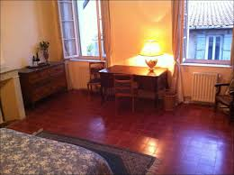 furniture bel furniture san antonio bradford 7 piece dining set