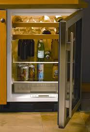 subzero undercounter refrigerator best undercounter beverage