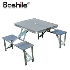 foldable dining table and chairs outdoor folding table and chairs 5 favorites folding outdoor dining