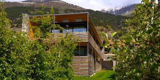 designer ferienwohnungen ferienwohnungen vinschgau appartements kortscherhof im herzen