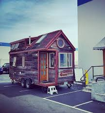 why i want to build a tiny house colin ashby
