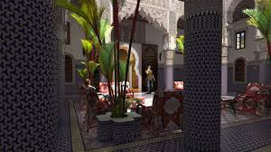 Moroccan Decorations Home by Worldwide Moroccan Architecture And Decoration Services
