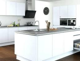 magasin de cuisine pas cher modele de cuisine but element cuisine but magasin meuble