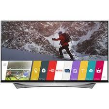 black friday 55 led tv 50 off black friday deals samsung un55js8500 55 inch 4k ultra hd