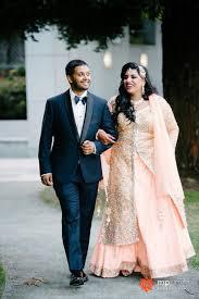 honeyfund wedding justlove tips for planning a fusion wedding