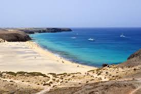 holiday villas for rent in playa blanca lanzarote lanzarote