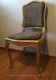 restyled french cane chair hometalk