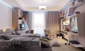 teens room teens room teenage bedroom ideas bedroom design ideas