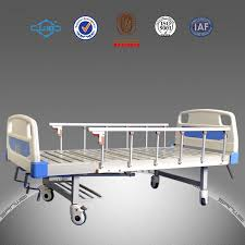 used hospital beds for sale hot sale cheap used hospital bed for sale buy used hospital bed