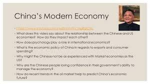 economic systems part 2 homework research project part 2