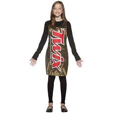 Cute Halloween Costumes Tween Girls 167 Kids Halloween Costumes Images Halloween