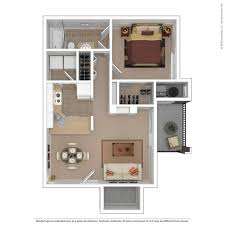Santa Fe Home Plans Santa Fe Apartments Floor Plans Salt Lake City Ut Apartment
