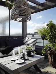 terrace apartment patio bali style staradeal com