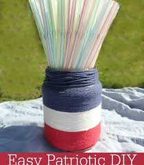 Frugal Home Decorating Ideas Easy Home Decorating Ideas On The Frugal Navy Wife