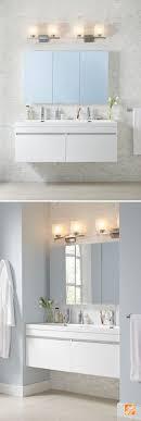 finished bathroom ideas 390 best bathroom design ideas images on bathroom