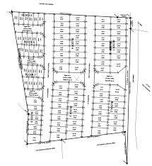100 low cost housing plans block type 3 u2013 comp u2013