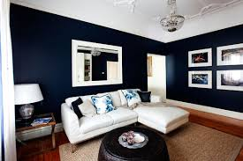 Blue And Beige Living Room Dark Blue Walls Living Room Info Home And Furniture Decoration