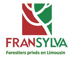 chambre d agriculture correze elagage bord de route en corrèze infos fransylva syndicat des