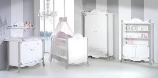 babyzimmer schardt schardt babymöbel jetzt entspannt bestellen home24