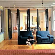 Nautical Room Divider Best 25 Temporary Wall Divider Ideas On Pinterest How To Make