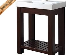 Solid Wood Bathroom Vanity Cabinets Solid Wood Bathroom Vanity - Solid wood bathroom vanity top