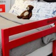 toddler bed rails how to make a bed home diy on cut out keep