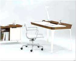 Pretty Office Chairs Design Ideas Pretty Desk Chairs Medium Size Of Desk White Office Chair Desk