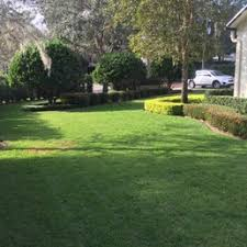 Grass Roots Landscaping by Grass Roots Lawn U0026 Landscape Get Quote Landscaping Goldenrod