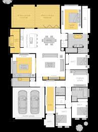 how to get floor plans floor plan floor plan executive bungalow plans aristocrat upgrades